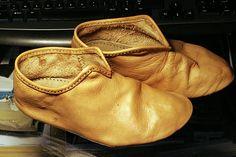 Turn shoes by djorll, vie deviantART