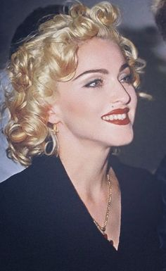 Madonna 90s, Lady Madonna, Best Female Artists, Madona, Madonna Pictures, Some Girls, Material Girls, Celebs, Celebrities