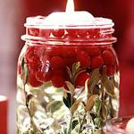 candle making guide