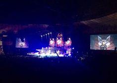 BABYMETAL WORLD TOUR 2015 in JAPAN -THE FINAL CHAPTER OF TRILOGY ACT1- YOKOHAMA ARENA 12 December 2015