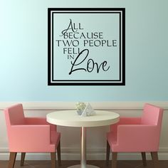 This wall sticker is available in a range of colour and size combinations, making it ideal to apply to any wall, vehicle or smooth surface.It's removable, leaving no damage to paintwork, and it's non-toxic, making it safe for children's bedrooms. It's easy to clean, and once applied looks like its painted on!
