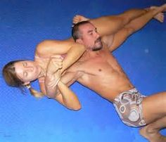 mixed wrestling - Yahoo Search Results Yahoo Image Search Results