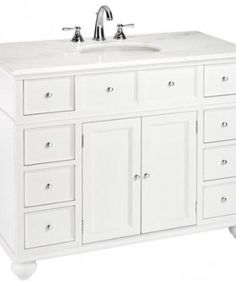 Bathroom Cabinets | Product Categories | theperfectkitchen | Page 2