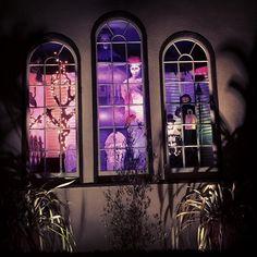 Végétalica: Pourquoi vous ne fêtez pas Halloween