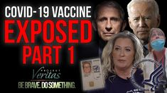 PART 1: Federal Govt HHS Whistleblower Goes Public With Secret Recording... T Youtube, Patriots News, News 9, Intensive Care Unit, Human Services, Faith In God, Health And Wellness, Something To Do, Folk