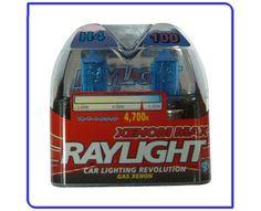 Juego de Lamparas Jukebox, Office Supplies, Lighting, Lights, Safety, Light Fixtures, Lightning