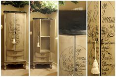 how to transfer to wood/furniture#Repin By:Pinterest++ for iPad#