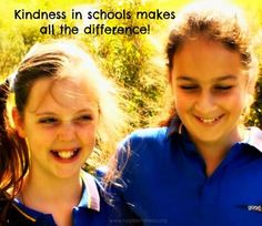 Our video and kindness song is a resource used with our kindness curriculum. It shows children how easy it is to be kind and how that kindness affects everyone.   Watch our video ► http://www.youtube.com/watch?v=IKTGyNJBvgs ► www.ripplekindness.org        #RippleKindness #PIF #RandomActsofKindness #MakeADifference #kindness