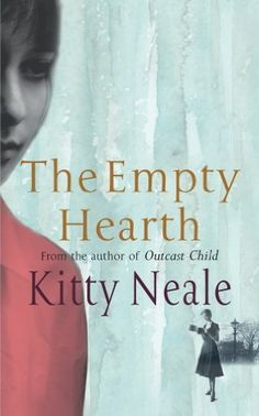 The Empty Hearth by Kitty Neale…