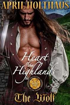 Heart of the Highlands: The Wolf (Protectors of the Crown... https://www.amazon.com/dp/B01N77HBHW/ref=cm_sw_r_pi_dp_x_DtRCyb81HGBWD