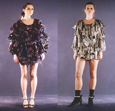 Summer dress sketches kingdom