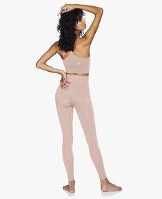 #moonchildyogawear White Anemone Flower, Seamless Leggings, Moonchild, Yoga Wear, Hot Yoga, Second Skin, Yoga Leggings, Printed Leggings, Soft Fabrics