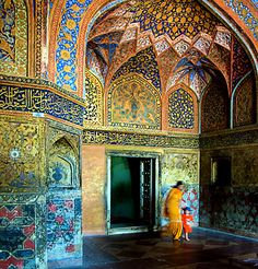 Sikandra Akbar Mausoleum, India | Tourism Agra | Tourism India | Key word : Hot Tour india, Trip india, holiday package india, tourism india, tourist place india, know about indian culture