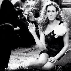 Carrie -