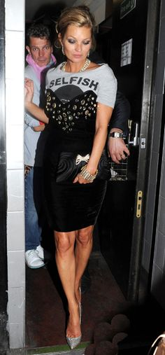 10-Best-Dressed-kate-moss