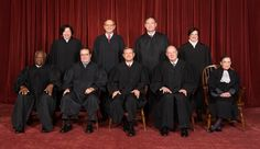 SUPREME COURT TO RULE ON CIVIL RIGHTS CASES IN COMING WEEKS  Important Civil Rights cases could be decided as soon as Monday.