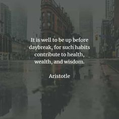 60 Famous quotes and sayings by Aristotle. Here are the best Aristotle quotes and famous Aristotle sayings, Aristotle quotes to read to lear. Regret Quotes, Mistake Quotes, Famous Quotes, Best Quotes, Love Quotes, Aristotle Quotes, Patience Quotes, Heartbroken Quotes, Heartbreak Quotes