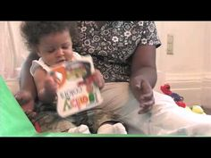 Talking with Babies- YouTube