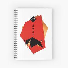 Red Envelope, Envelope Design, Spring Festival, Lunar New, Commercial Design, Chinese New Year, Notebook, Art Prints, Deco