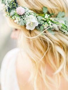 fine art wedding details inspiration (23)