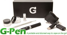 Free+Giveaway:+G-PEN+Micro+Single+Pen+Kit+  Enter+Here:+http://www.giveawaytab.com/mob.php?pageid=455904107799730