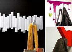 """NapadyNavody.sk   17 úžasných """"urob si sám"""" nápadov na veľkonočné dekorácie, ktoré musíte vidieť"""