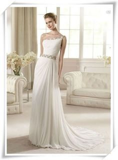 #mother of the bride beach wedding dressdress, #tall mother of the bride dresses, #vintage mother of the bride dresses