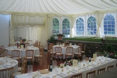 The Bell At Skenfrith, Wales, Monmouthshire offers Weddings and parties Venues