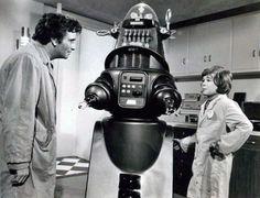robby-robot.jpg 610×467 pixels