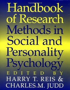 Research Methods Forensic Psychology Rosenfeld dp X