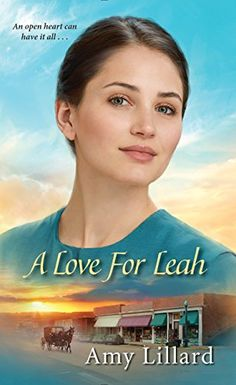 A Love for Leah. I love reading Amish books. This is not a mystery book but to me it was a mystery if Leah was going to change back to Amish. Amish Books, Love Bridge, Free Books Online, Romance Novels, Love Book, Country Music, Books To Read, Amy, Book Reviews