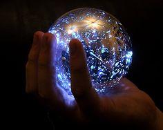 Magical orb 2 by DemoncherryStock.deviantart.com on @deviantART