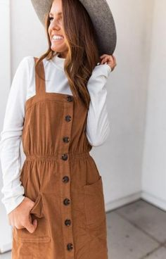 Modest Summer Outfits, Modest Summer Fashion, Summer Outfits For Teens, Church Outfit Summer, Church Outfit For Teens, Sunday Outfits, Mens Fall Outfits, New York Fashion, Skirt Outfits