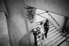 Old Marylebone Town Hall Wedding Pictures