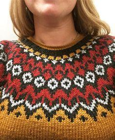 46 отметок «Нравится», 9 комментариев — Nile (@nileversatile) в Instagram: «Nyyyydelig genser som mamma har strikket til meg ❤️🙌🏻 #riddari #islandsstrikk #vikinggarn…» Christmas Sweaters, Knitting Patterns, How To Make, Instagram, Crafts, Fashion, Groomsmen, Tricot, Moda