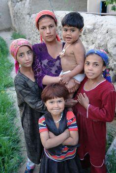 TAJIKISTAN, Panjakent City / Photos by Jozsef Marian / www.bibleinmylanguage.com Human Development Index, Kids Around The World, List Of Countries, Silk Road, Central Asia, Kazakhstan, The Republic, Our World, Afghanistan