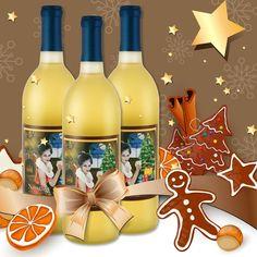 Duplin Winery Merry Christmas.    Best ever
