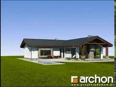 Dom w elismach Cob House Plans, My Dream, Shed, 1, Farmhouse, Cottage, Outdoor Structures, House Design, Cabin