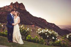 5 Expert Tips on Planning a Destination Wedding — No Passport Required