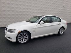 This 2011 BMW 3 Series 328i xDrive is listed on Carsforsale.com® for $6,995 in Hasbrouck Heights, NJ. This vehicle includes Exhaust Tip Color - Stainless-Steel, Front Bumper Color - Body-Color, Grille Color - Black, Mirror Color - Body-Color, Rear Bumper Color - Body-Color, Air Filtration, Center Console Trim - Wood, Dash Trim - Wood, Front Air Conditioning - Automatic Climate Control, Front Air Conditioning Zones - Dual, Rear Vents - Second Row, Shift Knob Trim - Alloy, Shift Knob Trim… Hasbrouck Heights, Climate Control, Center Console, Bmw 3 Series, Black Mirror, The Row, Color Black, Stainless Steel, Cars