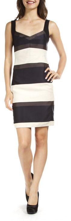 Narciso Rodriguez Dress @FollowShopHers