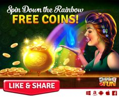 house of fun free slots on facebook