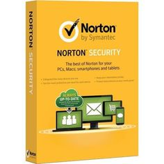 Norton Security Premium with Backup - 1-Year / 10-Device - UK/Europe - BlueJadeServices