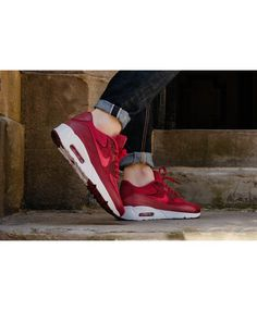 sale retailer 5ec1a 99919 23 Best nike air max 90 ultra images in 2018 | Cheap nike ...