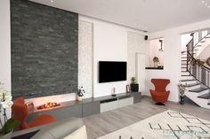 Travertine, Natural Stones, Room Decor, Decorating, Living Room, Inspiration, Home, Design, Decor