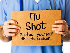 Give yourself the protection and peace of mind necessary with a flu shot from our Los Angeles urgent care facility. Flu Facts, Fighting The Flu, Urgent Care, Flu Season, Keeping Healthy, Peace Of Mind, Seasons, How To Plan, Twitter