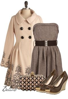 """""""I was born with smudged chocolate around my mouth"""" by bella8 on Polyvore"""