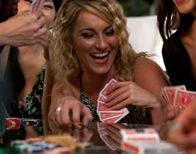 Learn the rules of Anaconda Poker before you next game night. Playing Games, Games To Play, Bicycle Playing Cards, Anaconda, Family Day, Family Games, Game Night, Poker, Card Games