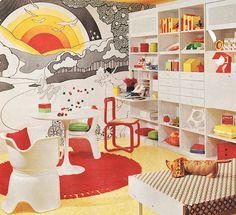 seventeen-1969-bedroom-style-1