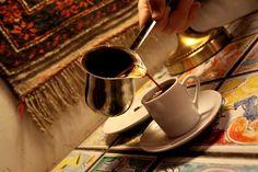 café turco - Pesquisa Google